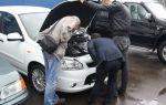 Как проверить или пробить авто по базе ГИБДД?