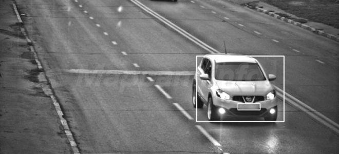 Какой штраф, за превышение скорости на 40-60 км/ч?