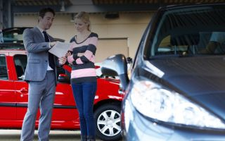 Возврат страховки при продаже автомобиля