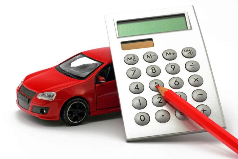 КАСКО в Санкт-Петербурге - рассчитать стоимость и купить КАСКО в СПБ Либерти Страхование