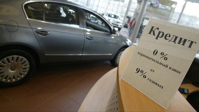 Автокредит без КАСКО на новые и подержанные автомобили