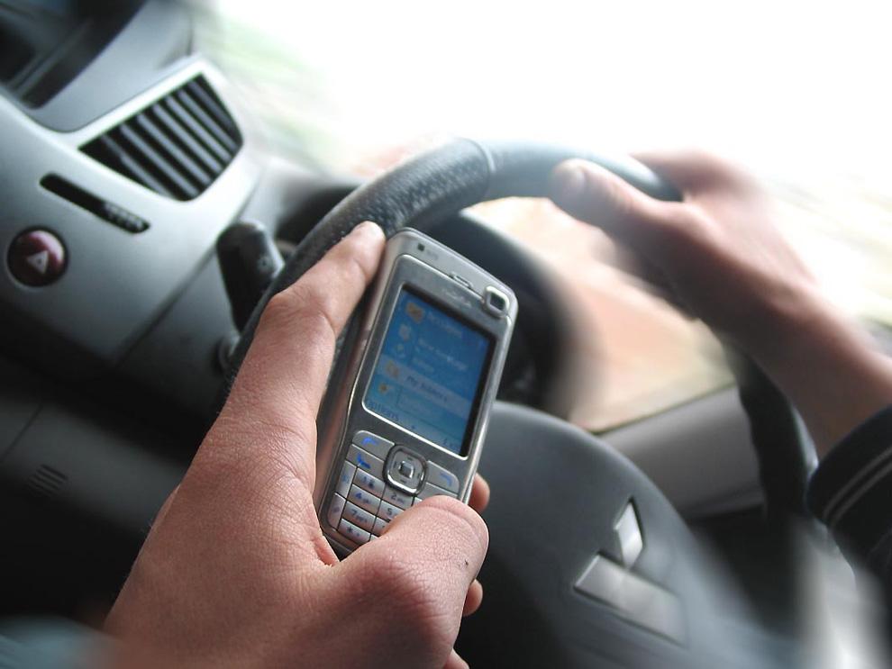 Номер телефона водителя